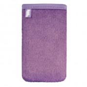 Jim Thomson ReVerse reversible Size M - калъф за мобилни телефони (лилав) 2