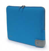 Tucano Second Skin Charge Up for Apple MacBook Pro 15.4 (gray-blue) 1
